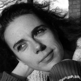 Mireille HUCHON