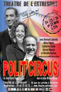 Polit-Circus