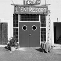 Jean-Claude DECOBECQ