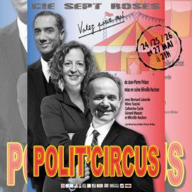 POLIT'CIRCUS