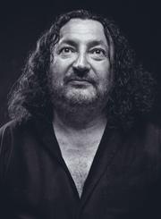Eugène DURIF