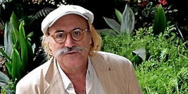 Jean-Pierre PELAEZ