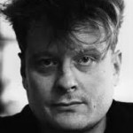 Werner SCHWAB (1)