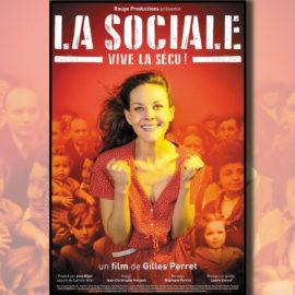 LA SOCIALE